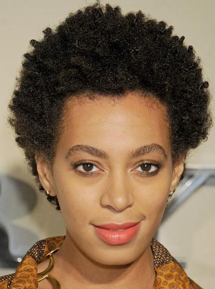 short nappy hair styles 1000 ideas about twists on 9288 | a06cdfb88fcf4e76e2c7667833504a2c