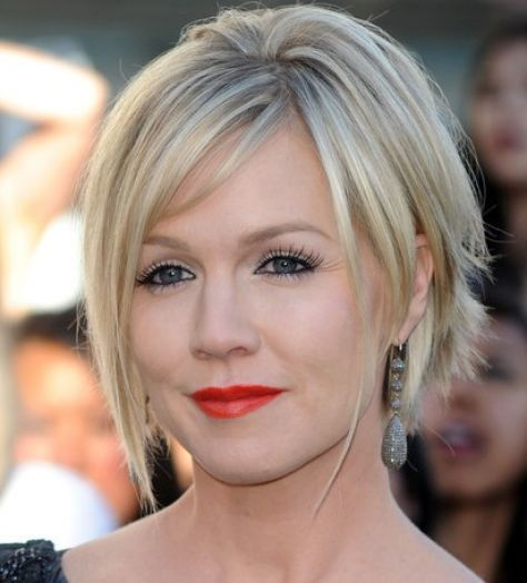 short hairstyles 2013 | Beautiful Short Inverted Bob Hairstyles 2013 | Short
