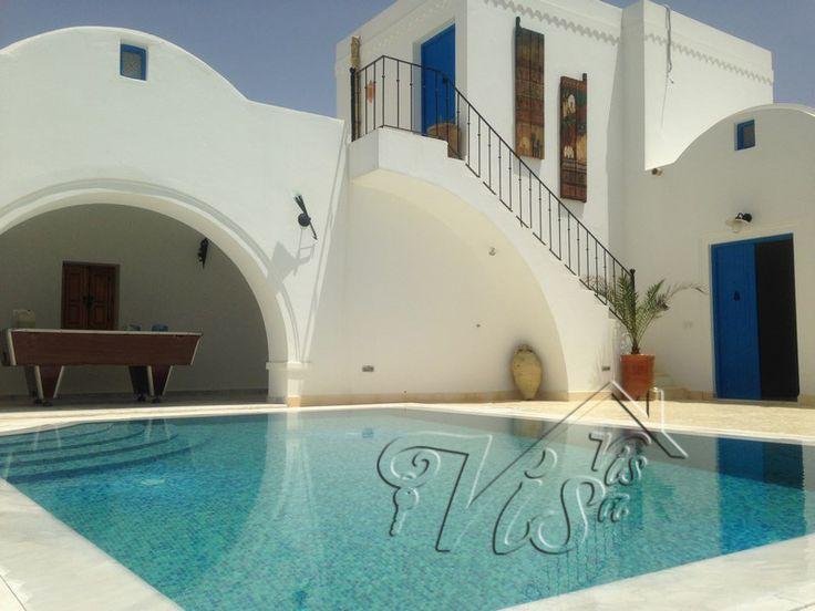 15 best Vacances à Djerba Tunisie Tunisia images on Pinterest
