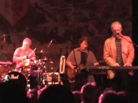Apostol együttes Szalontán 2012