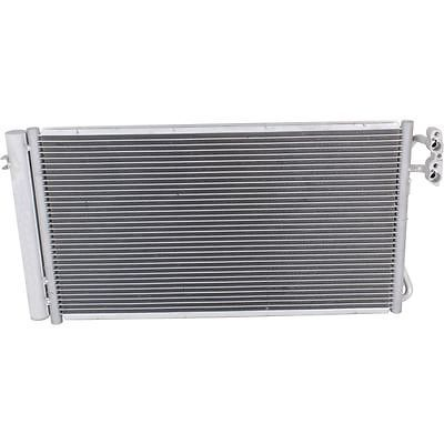 cool 64539229021 BM3030125 AC AC Condenser New 328 Coupe E93 3 Series BMW 328i 335i - For Sale View more at http://shipperscentral.com/wp/product/64539229021-bm3030125-ac-ac-condenser-new-328-coupe-e93-3-series-bmw-328i-335i-for-sale/