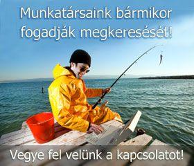Gyakornokokat keresünk! Részletekért kattints: http://www.sakkom.hu/rolunk/karrier