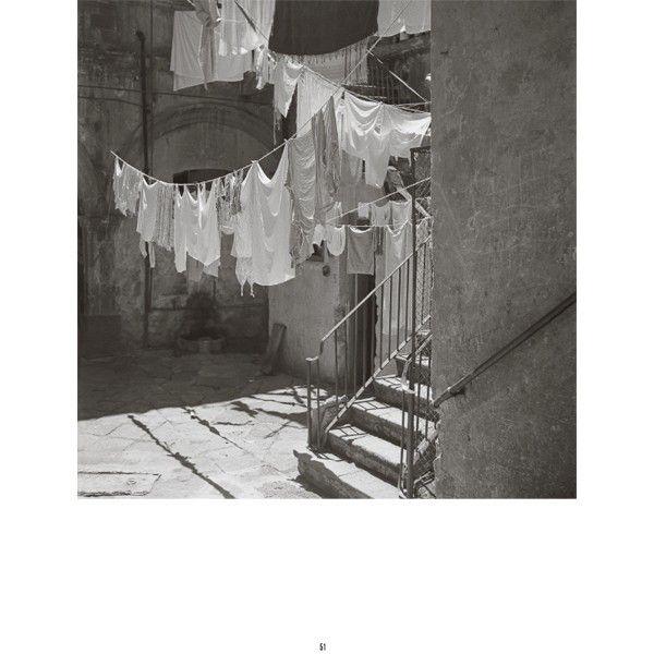 Juan Rulfo, escribir con imágenes - Cultura Colectiva - Cultura Colectiva