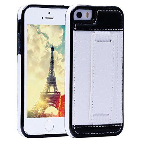 iPhone 5/5S/SE Silicone Case,Asnlove Custodia Cover Ecope... https://www.amazon.it/dp/B01IF08MJ2/ref=cm_sw_r_pi_dp_1x2HxbC8ZM42Q