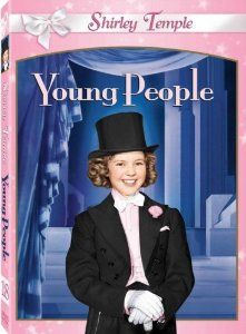 Amazon.com: Young People: Robert Anderson, Arthur Ayleswofth, Irving Bacon, William Benedict, Evelyn Beresford, Sarah Edwards, Diane Fisher,...