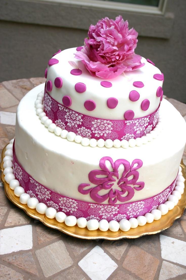Keto Wedding Cake Recipes