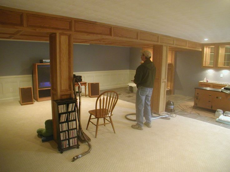 basement wood ceiling ideas. Hardwood Basement Ceiling  Ideas Video Search Engine At Lovely
