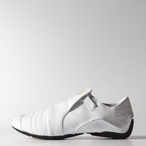 #Adidas #Mactelo #Shoes | adidas Finland #recycled #leather   #IMC #salespromoplan