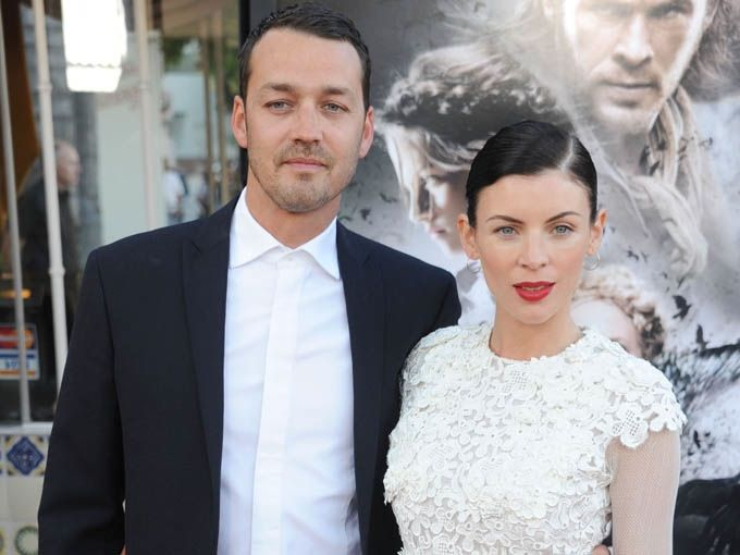 """""""No Life is Perfect"""": Liberty Ross Forgives Kristen Stewart for Having an Affair With Her Husband, Rupert Sanders   In Touch Weekly"""