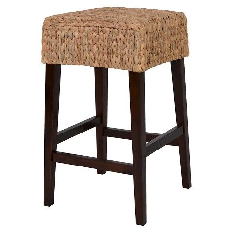 17 Best Images About Stools On Pinterest Great Deals