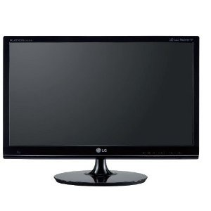 Review LG DM2780D-PZ 27 Inch Cinema 3D LED 1920 x 1080 Resolution 7,000,000:1 TV Monitor with Built-in 5W Speakers x 2 - LG BEST REVIEW