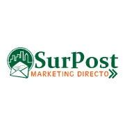 Desarrollo de web presencial con gestor de noticias para SURPOST. Profesionales de Marketing Directo, especialmente enfocados al buzoneo publicitario. #marketingdirector #buzoneo #publicidad