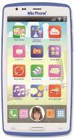 quelle piccole pesti: Smartphone Android per bambini: il Mio Phone del G...