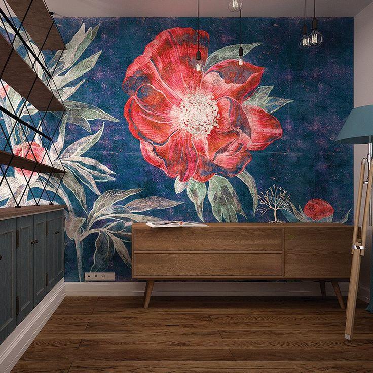 ffactura.ru #wallpaper #обои #factura #contemporary #фотообои