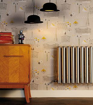 #style #design #roomidea #radiator #furniture #interior #roomset