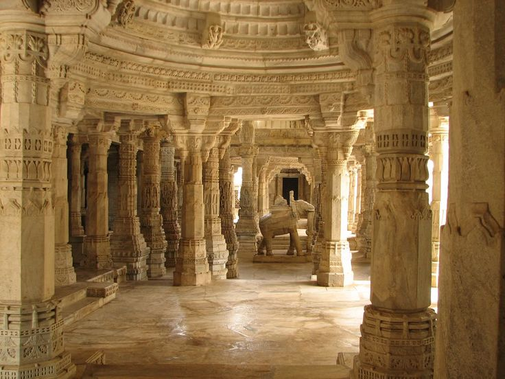 29 best india arch images on pinterest india architecture