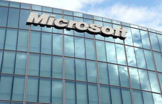 Microsoft dá adeus ao ClipArt   #Bing, #ClipArt, #CreativeCommons, #Internet, #Microsoft, #Office