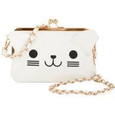mochila bolso juvenil - Buscar con Google