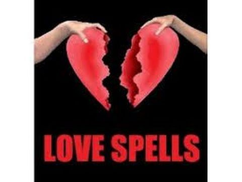 Make Him Come Back Using My Powerful Love Spell +27761882819