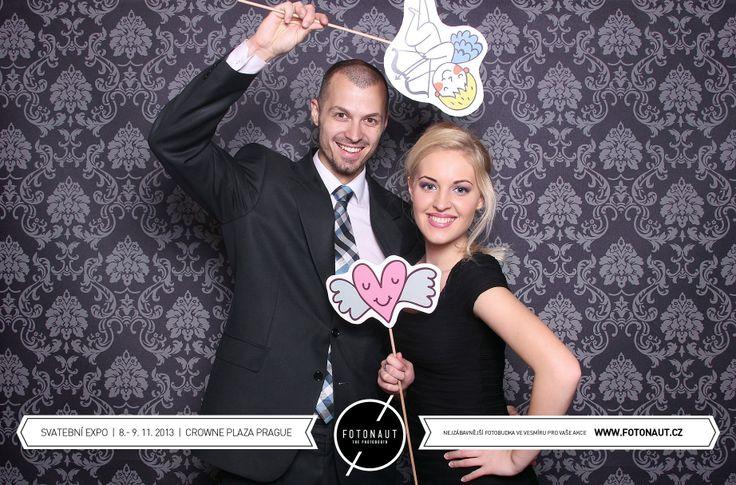WEDDING EXPO 2013