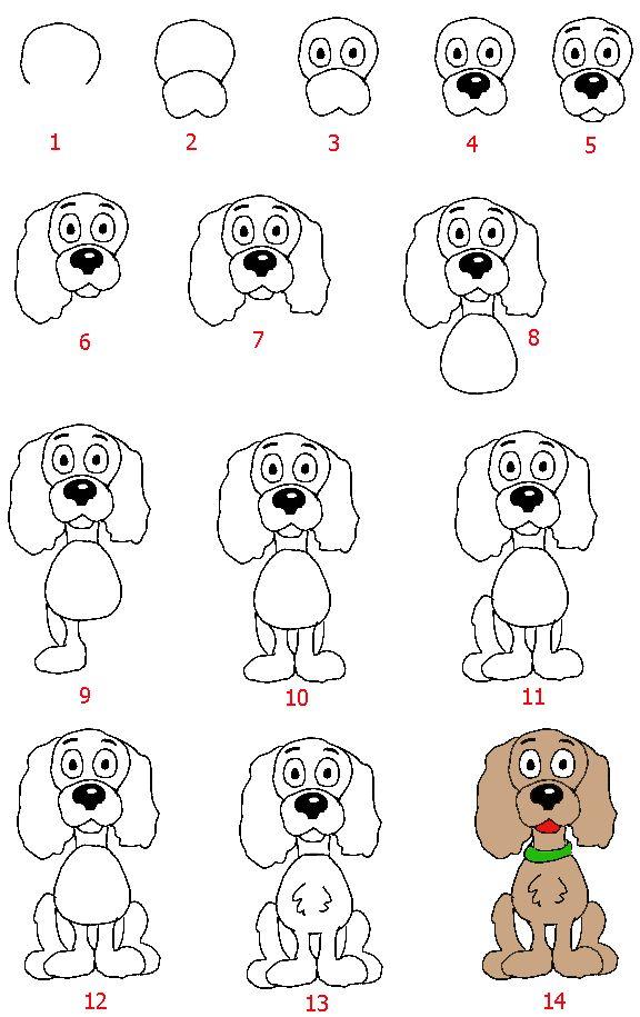 (2013-11) ... en hund