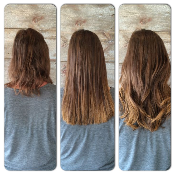 20 Best Great Lengths Hair Extensions Images On Pinterest Great