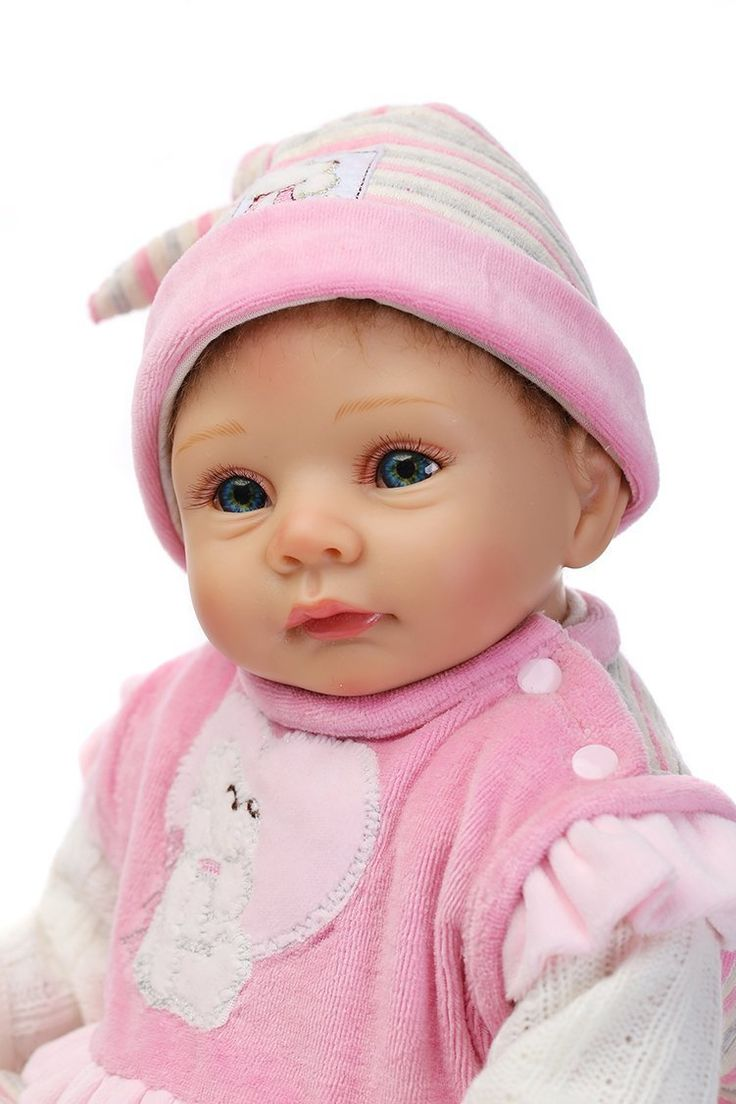 25 Best Images About Dolls On Pinterest Vinyls 029 And