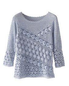 Image of Lottie sweater