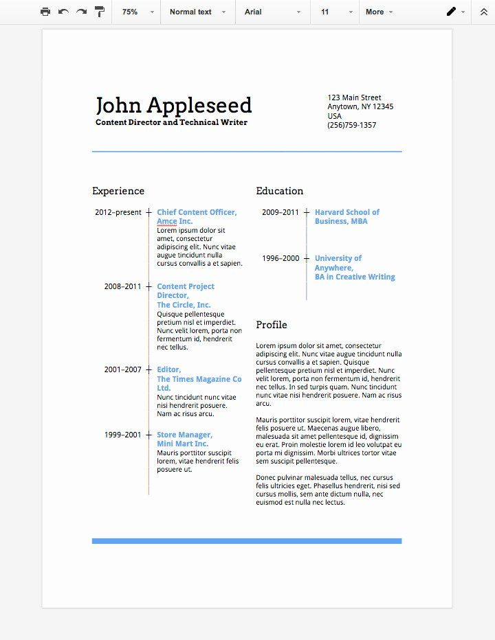 Theatre Resume Template Google Docs Awesome News From The Real World How To Make Student Resume Template Microsoft Word Resume Template Resume Template Free