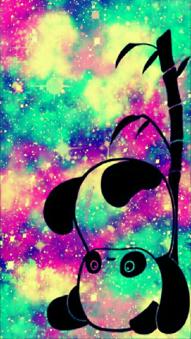 Best 25+ Galaxy wallpaper quotes ideas on Pinterest | Galaxy background quotes, Iphone 3 ...