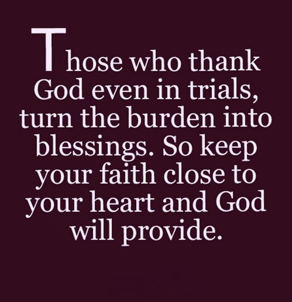 Thank God I M Alive Quotes: Best 25+ Thank God Quotes Ideas On Pinterest