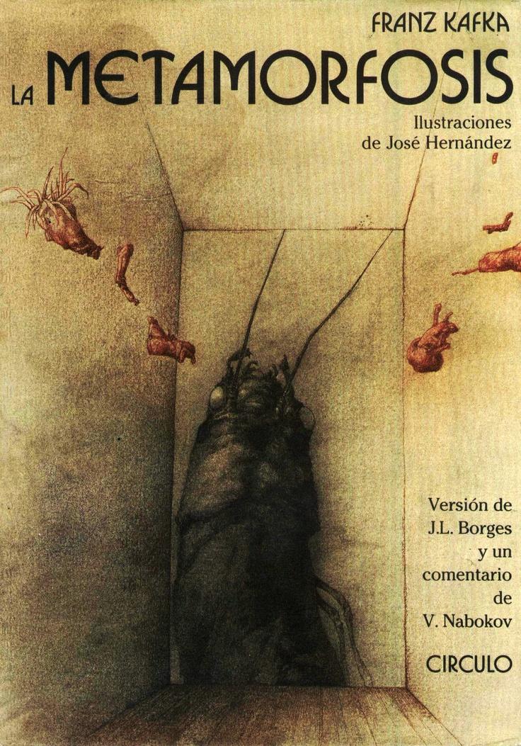 Book cover by artist José Hernández / Portada de libro por el artista José Hernández.