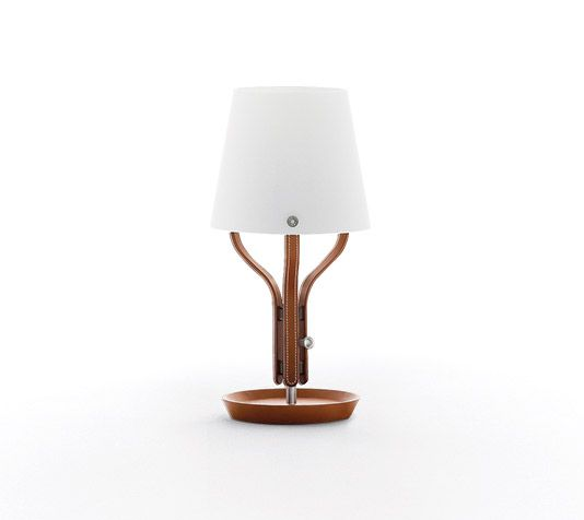 Diffused Light Stand: 1000+ Ideas About Led Technology On Pinterest