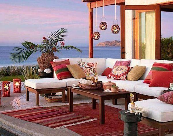 46 best idee arredo casa images on pinterest | gift, appliances ... - Idee Arredamento On Line