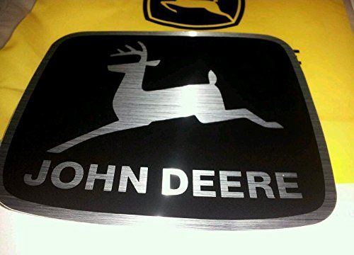 Ship from USA JOHN DEERE 140 110 200 212 214 300 312 314 316 317 318 400 420 SEAT  PLOW DECAL ITEM NOE8FH4F854101799 -- Learn more by visiting the image link.