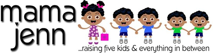 This is a wonderful website/blog for homeschooling ideas!!!