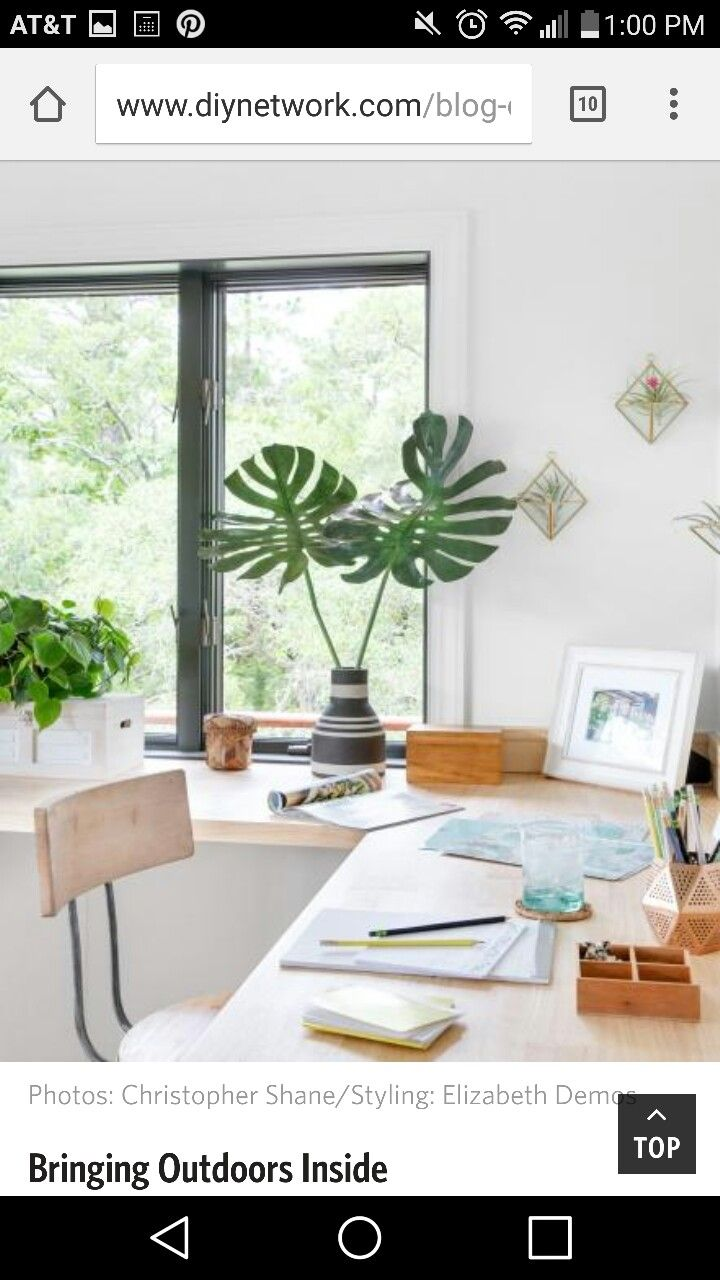 Beautiful Gestaltung Nähmustern Sketch - Decke Stricken Muster ...