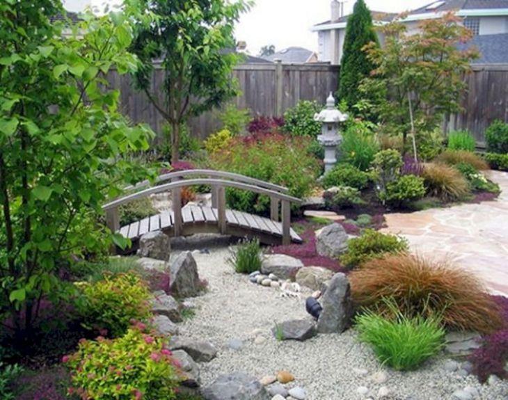 Best 25+ Zen gardens i...