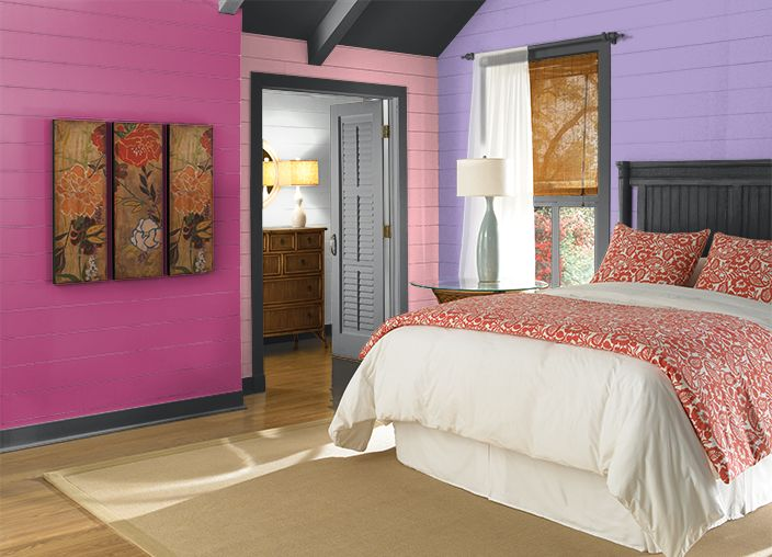 i painted a virtual home with my colors using the on behr paint your room virtually id=50769