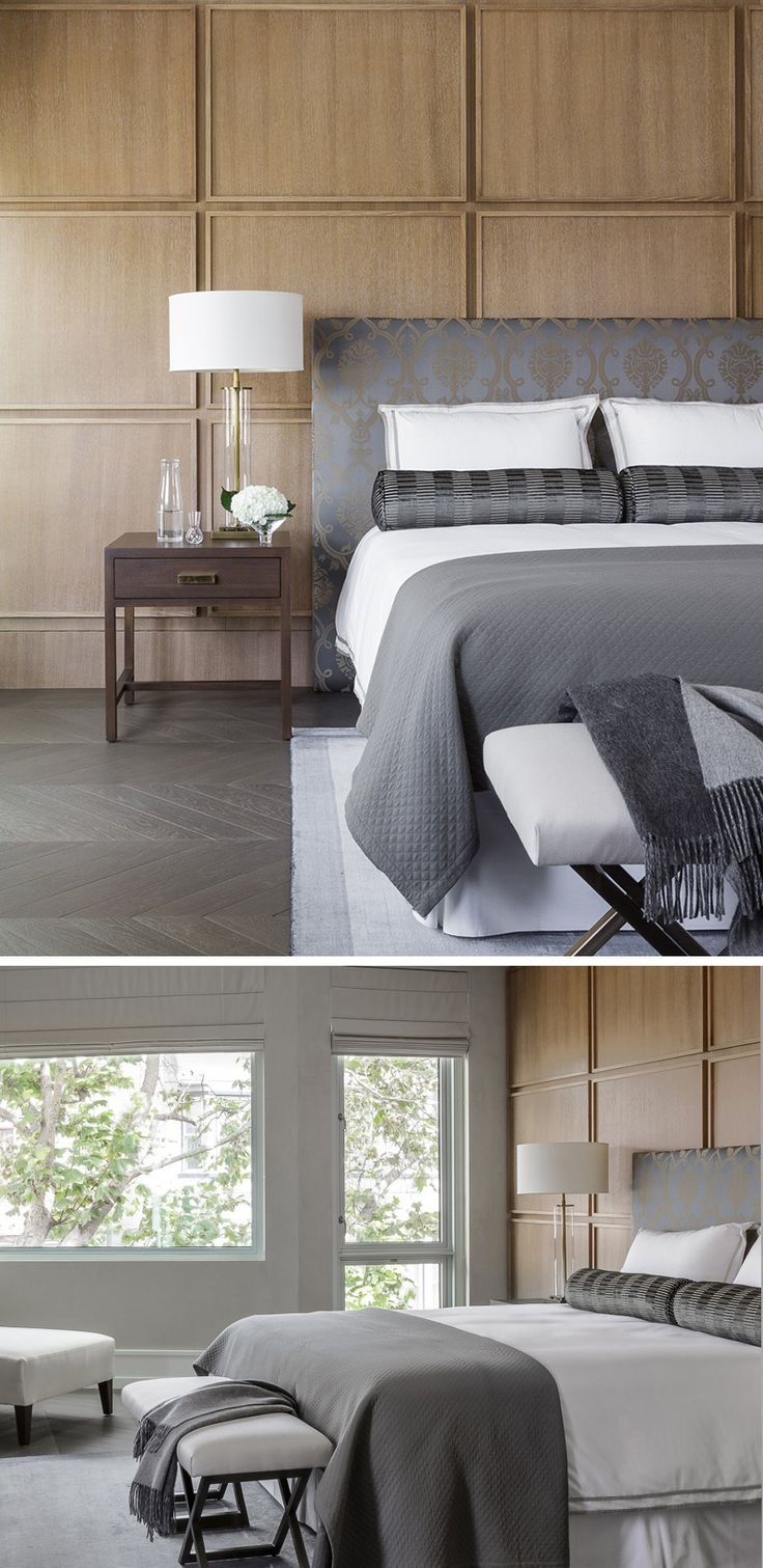 Modern Contemporary Bedrooms 17 Best Ideas About Contemporary Bedroom Designs On Pinterest