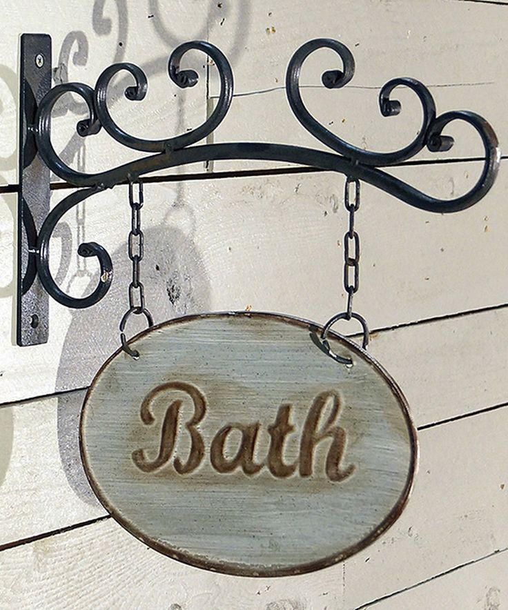 31 Best Images About Signs On Pinterest Vintage Style Mason Jar Flowers And Welcome Signs