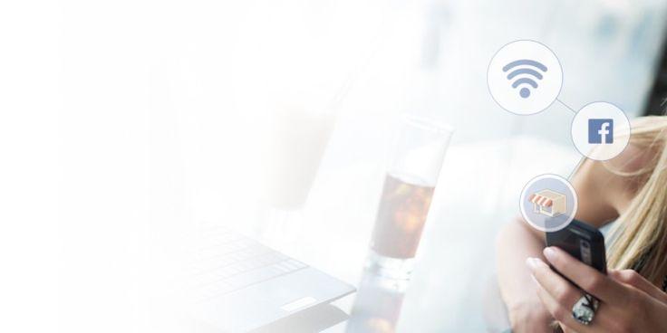 #Facebook Wifi como herramienta de captación de clientes potenciales http://www.maxcf.es/facebook-wifi-herramienta-captacion-clientes-potenciales/