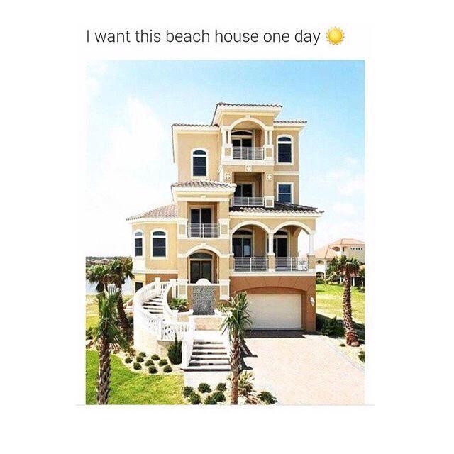 408 best Dream home images on Pinterest | Dream bathrooms, Future ...