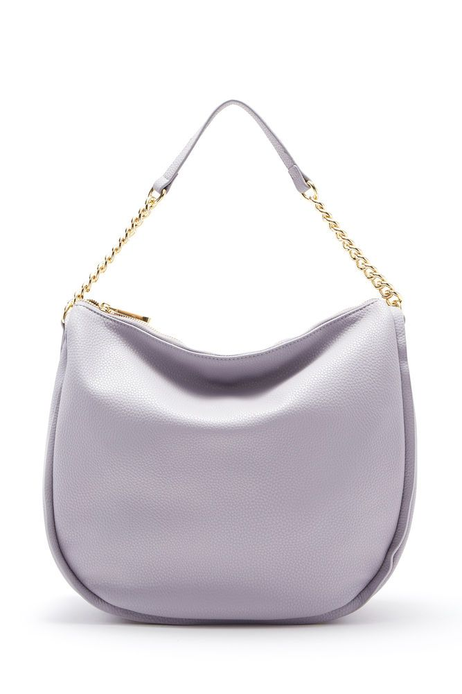 c5d8f4b8d2 Shop the season s most coveted handbags at Charming Charlie. Shop online  and in-store to explore our selection of hobo bags