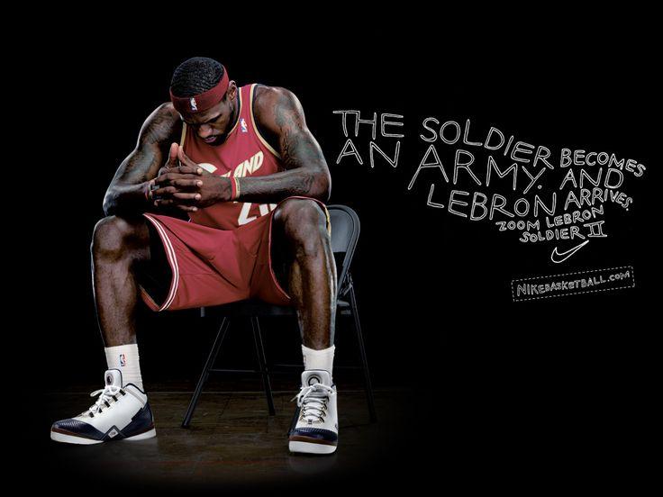 Lebron James NBA Basketball Dunk iPhone wallpaper Wallpapers