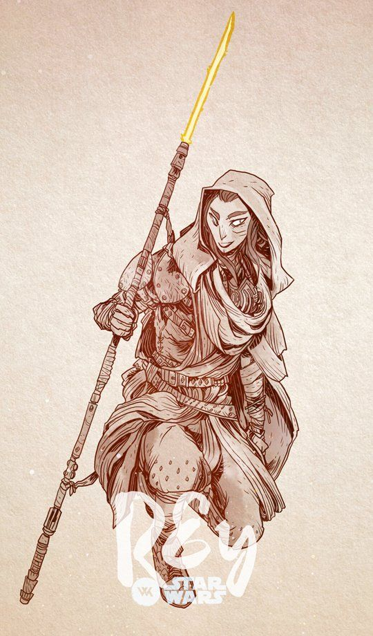 Character Design Pinup Art : Pin by xinghao on sketch pinterest characters fantasy