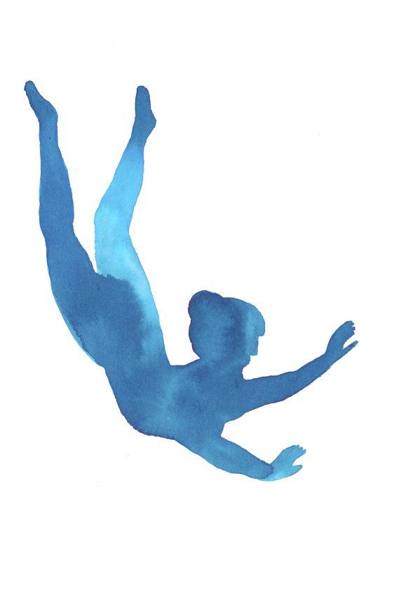 ink blues - Ninamasina
