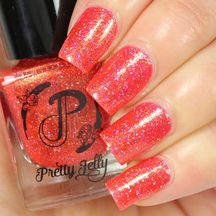 157 best Pretty Jelly Nail Polish images on Pinterest | Nail polish ...