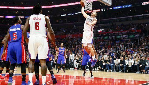Les Clippers enchaînent en écrasant les Pistons -  La gifle infligée aux Spurs appelait une confirmation pour les Clippers. Avec une nouvelle fessée de 32 points contre les Pistons (114-82), Los Angeles persiste et signe sa domination sur… Lire la suite»  http://www.basketusa.com/wp-content/uploads/2016/11/161107_clippers_v_pistons_002-570x325.jpg - Par http://www.78682homes.com/les-clippers-enchainent-en-ecrasant-les-pistons homms2013 sur 78