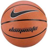 Balón de baloncesto Nike Dominate
